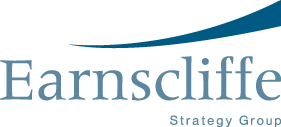 Earnscliffe Strategy Group company